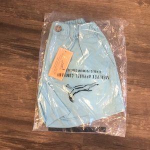 """Shorts - Meripex 5.5"""" Inseam Shorts; Cheaper than Chubbies"""